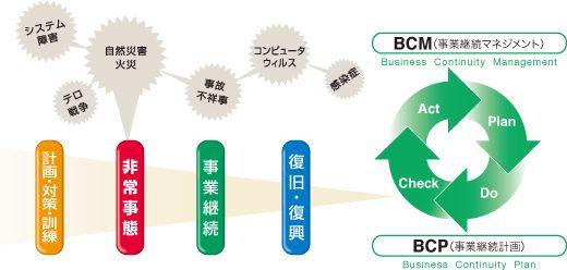 bcp_bcm.jpg